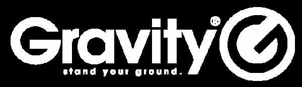 Logo von Gravity