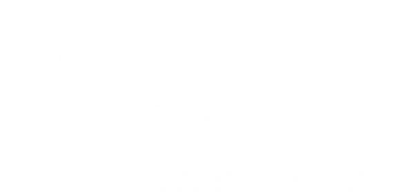 Logo von Ultimate Ears
