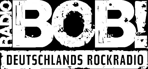 Logo von Radio Bob