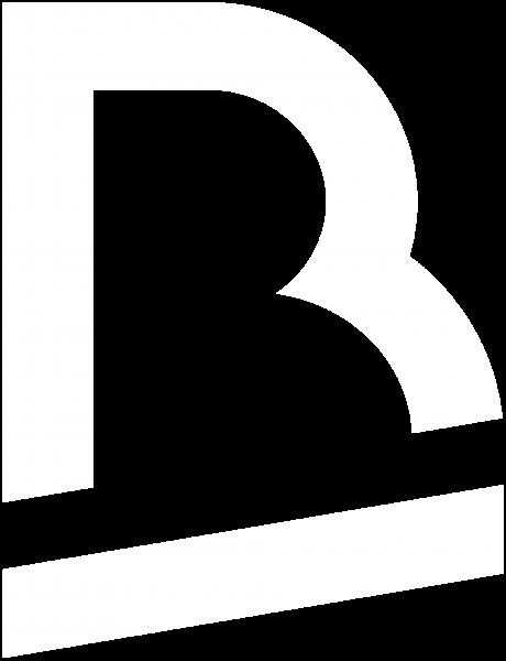 Logo von BrandRocks