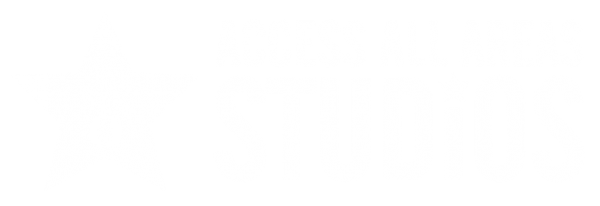 Logo von Access All Areas Studios