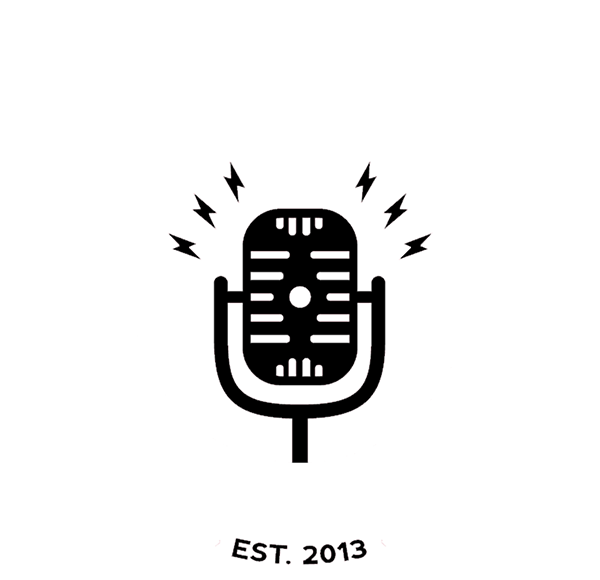 Logo von School of Rec