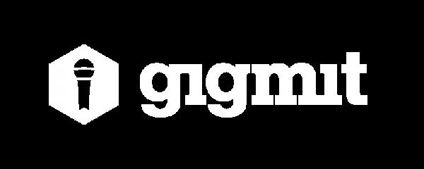 Logo von Gigmit
