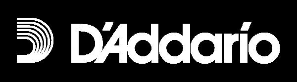 Logo von D'Addario