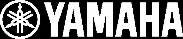 Logo von Yamaha