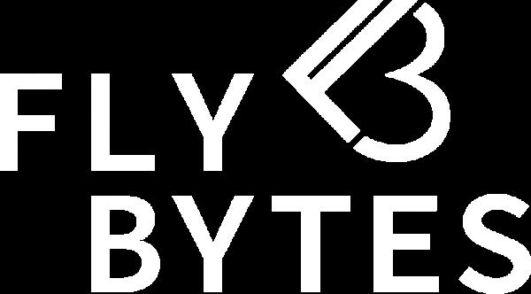 Logo von FLYBYTES
